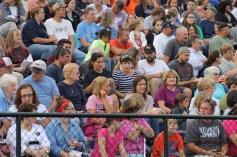 Fall Meet The Raiders, TASD Sports Stadium, Tamaqua, 8-26-2015 (25)