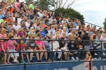 Fall Meet The Raiders, TASD Sports Stadium, Tamaqua, 8-26-2015 (30)