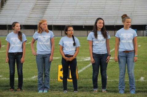 Fall Meet The Raiders, TASD Sports Stadium, Tamaqua, 8-26-2015 (307)