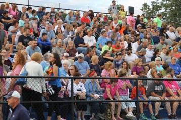 Fall Meet The Raiders, TASD Sports Stadium, Tamaqua, 8-26-2015 (31)