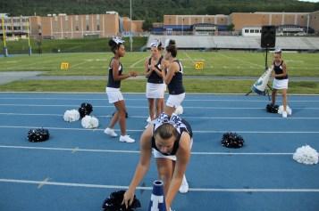 Fall Meet The Raiders, TASD Sports Stadium, Tamaqua, 8-26-2015 (381)