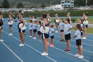 Fall Meet The Raiders, TASD Sports Stadium, Tamaqua, 8-26-2015 (512)