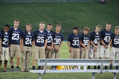 Fall Meet The Raiders, TASD Sports Stadium, Tamaqua, 8-26-2015 (678)
