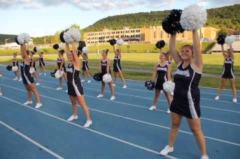 Fall Meet The Raiders, TASD Sports Stadium, Tamaqua, 8-26-2015 (87)