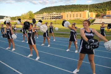 Fall Meet The Raiders, TASD Sports Stadium, Tamaqua, 8-26-2015 (90)