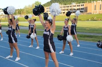 Fall Meet The Raiders, TASD Sports Stadium, Tamaqua, 8-26-2015 (91)