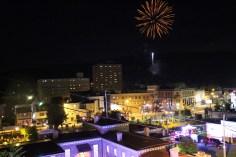 Fireworks, Finale, Dear Tamaqua, Tamaqua, 8-4-2015 (87)