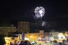 Fireworks for Dear Tamaqua, Tamaqua, 8-4-2015 (102)