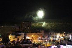 Fireworks for Dear Tamaqua, Tamaqua, 8-4-2015 (111)