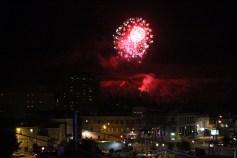 Fireworks for Dear Tamaqua, Tamaqua, 8-4-2015 (114)
