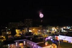 Fireworks for Dear Tamaqua, Tamaqua, 8-4-2015 (13)