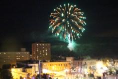 Fireworks for Dear Tamaqua, Tamaqua, 8-4-2015 (161)