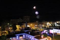 Fireworks for Dear Tamaqua, Tamaqua, 8-4-2015 (185)