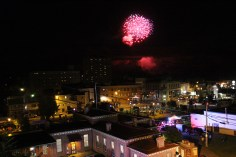 Fireworks for Dear Tamaqua, Tamaqua, 8-4-2015 (215)