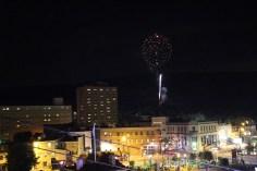 Fireworks for Dear Tamaqua, Tamaqua, 8-4-2015 (24)