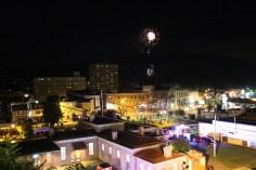 Fireworks for Dear Tamaqua, Tamaqua, 8-4-2015 (25)
