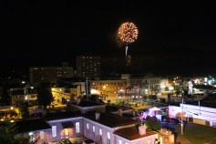 Fireworks for Dear Tamaqua, Tamaqua, 8-4-2015 (28)