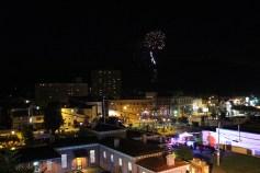 Fireworks for Dear Tamaqua, Tamaqua, 8-4-2015 (38)