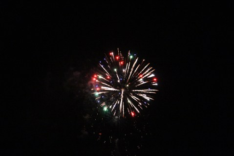 Fireworks for Dear Tamaqua, Tamaqua, 8-4-2015 (51)