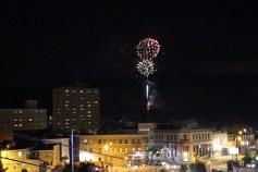 Fireworks for Dear Tamaqua, Tamaqua, 8-4-2015 (56)
