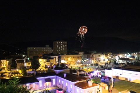 Fireworks for Dear Tamaqua, Tamaqua, 8-4-2015 (59)