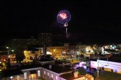 Fireworks for Dear Tamaqua, Tamaqua, 8-4-2015 (79)
