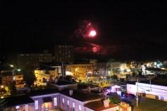 Fireworks for Dear Tamaqua, Tamaqua, 8-4-2015 (81)