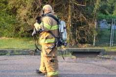 House Fire, 14 West Cherry Street, Tresckow, 8-17-2015 (15)