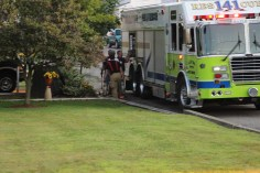 House Fire, 14 West Cherry Street, Tresckow, 8-17-2015 (174)