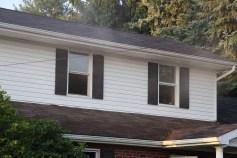 House Fire, 14 West Cherry Street, Tresckow, 8-17-2015 (49)