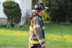 House Fire, 14 West Cherry Street, Tresckow, 8-17-2015 (52)