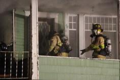 House Fire, 40-42 West Water Street, US209, Coaldale, 8-4-2015 (101)