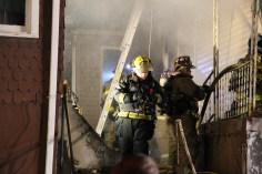 House Fire, 40-42 West Water Street, US209, Coaldale, 8-4-2015 (241)