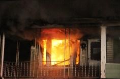 House Fire, 40-42 West Water Street, US209, Coaldale, 8-4-2015 (27)