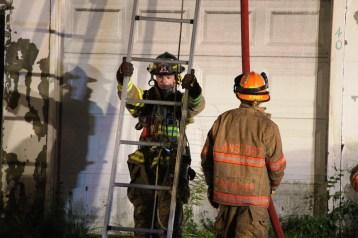 House Fire, 40-42 West Water Street, US209, Coaldale, 8-4-2015 (298)