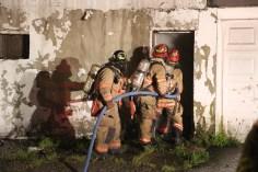 House Fire, 40-42 West Water Street, US209, Coaldale, 8-4-2015 (40)
