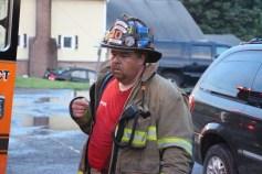 House Fire, 40-42 West Water Street, US209, Coaldale, 8-4-2015 (499)