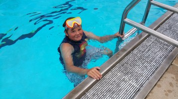 Last Season Day of Tamaqua Bungalow Pool, Tamaqua, 8-23-2015 (17)