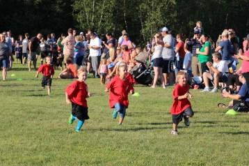 Meet the Tamaqua Youth Soccer Players, Tamaqua Elementary School, Tamaqua, 8-7-2015 (110)