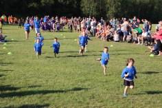 Meet the Tamaqua Youth Soccer Players, Tamaqua Elementary School, Tamaqua, 8-7-2015 (153)