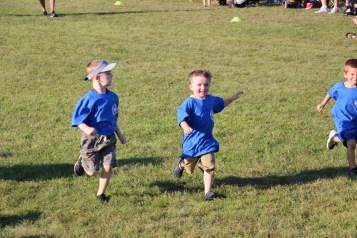Meet the Tamaqua Youth Soccer Players, Tamaqua Elementary School, Tamaqua, 8-7-2015 (157)