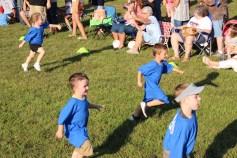 Meet the Tamaqua Youth Soccer Players, Tamaqua Elementary School, Tamaqua, 8-7-2015 (161)