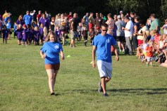 Meet the Tamaqua Youth Soccer Players, Tamaqua Elementary School, Tamaqua, 8-7-2015 (163)