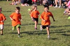 Meet the Tamaqua Youth Soccer Players, Tamaqua Elementary School, Tamaqua, 8-7-2015 (188)