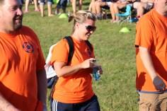 Meet the Tamaqua Youth Soccer Players, Tamaqua Elementary School, Tamaqua, 8-7-2015 (207)
