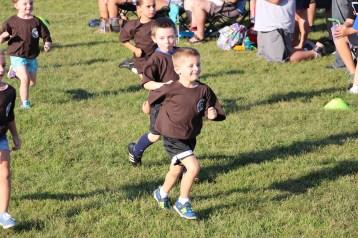 Meet the Tamaqua Youth Soccer Players, Tamaqua Elementary School, Tamaqua, 8-7-2015 (214)