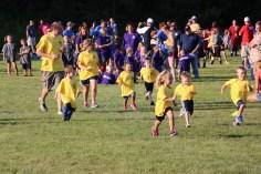 Meet the Tamaqua Youth Soccer Players, Tamaqua Elementary School, Tamaqua, 8-7-2015 (234)