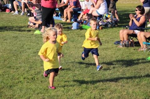Meet the Tamaqua Youth Soccer Players, Tamaqua Elementary School, Tamaqua, 8-7-2015 (238)