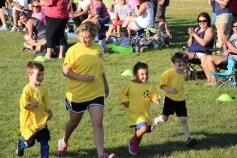 Meet the Tamaqua Youth Soccer Players, Tamaqua Elementary School, Tamaqua, 8-7-2015 (243)
