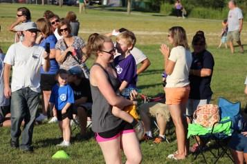 Meet the Tamaqua Youth Soccer Players, Tamaqua Elementary School, Tamaqua, 8-7-2015 (270)